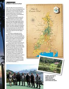 Revista Motociclismo Nov.2012