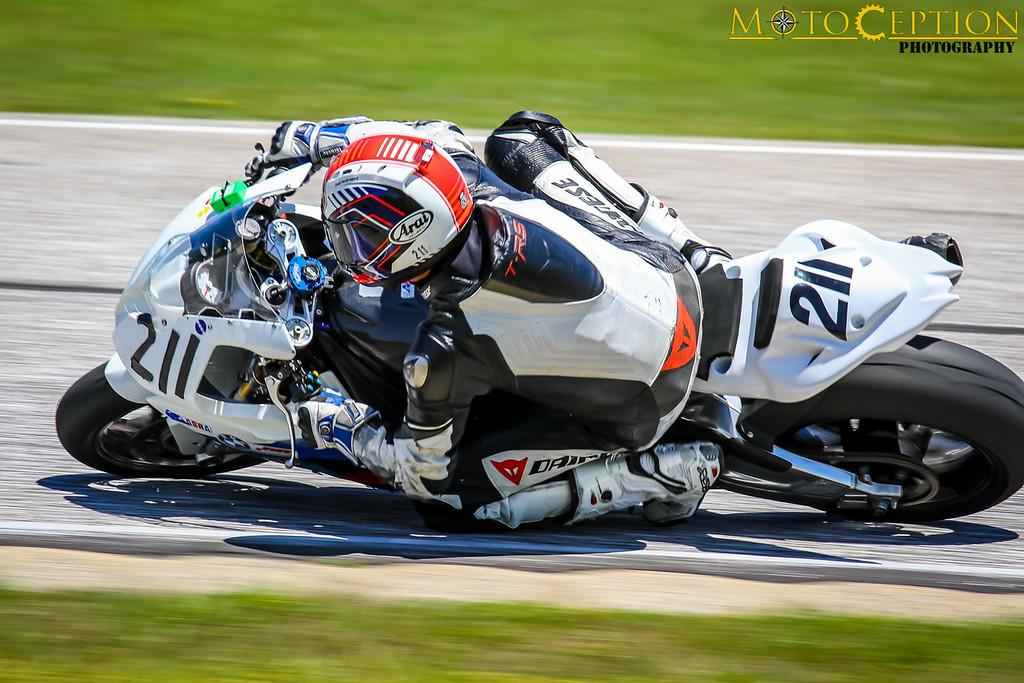 IMAGE: http://www.motoception.com/Motoception/Motoception-Instagram/n-RqBR2z/i-ttnN5pD/0/XL/i-ttnN5pD-XL.jpg