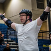 "Bout 1 - Atlanta Men's Roller Derby Co-ed Showcase<br /> Roller Derby at Cobb County Civic Center<br /> October 15, 2016. <br /> Galleries available at Motoception.com!<br /> <a href=""http://www.motoception.com/Motoception/Peach-State-Roller-Derby101516"">http://www.motoception.com/Motoception/Peach-State-Roller-Derby101516</a><br /> Feel free to Tag and Share!!!"