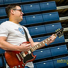 "Between-bout concert performance: Missy Flapjack & the Butterworth Blues Band<br /> <br /> Roller Derby at Cobb County Civic Center<br /> October 15, 2016. <br /> Galleries available at Motoception.com!<br /> <a href=""http://www.motoception.com/Motoception/Peach-State-Roller-Derby101516"">http://www.motoception.com/Motoception/Peach-State-Roller-Derby101516</a><br /> Feel free to Tag and Share!!!"