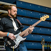 """Between-bout concert performance: Missy Flapjack & the Butterworth Blues Band<br /> <br /> Roller Derby at Cobb County Civic Center<br /> October 15, 2016. <br /> Galleries available at Motoception.com!<br /> <a href=""""http://www.motoception.com/Motoception/Peach-State-Roller-Derby101516"""">http://www.motoception.com/Motoception/Peach-State-Roller-Derby101516</a><br /> Feel free to Tag and Share!!!"""