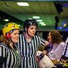 "Roller Derby @ Hot Wheels, 6/4/16<br /> Marietta Derby Darlins vs  Middle Georgia Derby Demons<br /> Galleries available at  <a href=""http://www.Motoception.com"">http://www.Motoception.com</a><br /> <a href=""http://www.motoception.com/Motoception/Roller-Derby-at-Hot-Wheels-060"">http://www.motoception.com/Motoception/Roller-Derby-at-Hot-Wheels-060</a><br /> Feel free to tag and share!!!"