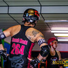 "Second Period photos - Roller Derby bout at Hot Wheels in Woodstock, GA - 6/4/16<br /> Marietta Derby Darlins vs Middle Georgia Derby Demons<br /> Galleries available at  <a href=""http://www.Motoception.com"">http://www.Motoception.com</a><br /> <a href=""http://www.motoception.com/Motoception/Roller-Derby-at-Hot-Wheels-060"">http://www.motoception.com/Motoception/Roller-Derby-at-Hot-Wheels-060</a><br /> Feel free to tag and share!!!"