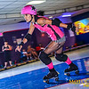 "First Period photos.  Roller Derby @ Hot Wheels, July 9, 2016. <br /> Marietta Derby Darlins vs  Spartanburg Deadly Dolls<br /> Galleries available at Motoception.com!<br /> <a href=""http://www.motoception.com/Motoception/Roller-Derby-at-Hot-Wheels-070"">http://www.motoception.com/Motoception/Roller-Derby-at-Hot-Wheels-070</a><br /> Feel free to Tag and Share!!!"