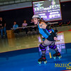 """Second Period photos.  Roller Derby @ Hot Wheels, July 9, 2016. <br /> Marietta Derby Darlins vs  Spartanburg Deadly Dolls<br /> Galleries available at Motoception.com!<br /> <a href=""""http://www.motoception.com/Motoception/Roller-Derby-at-Hot-Wheels-070"""">http://www.motoception.com/Motoception/Roller-Derby-at-Hot-Wheels-070</a><br /> Feel free to Tag and Share!!!"""