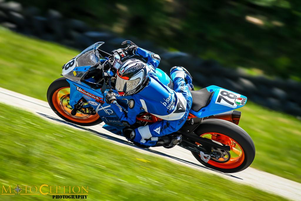 IMAGE: http://www.motoception.com/Motoception/Shared-Motoception-Images-No-W/n-HRKtJ7/i-npVd388/0/XL/i-npVd388-XL.jpg