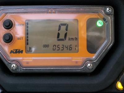 Ferie 2009 18.19.20 agosto