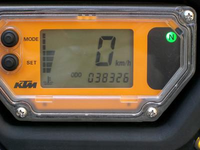 Pasquetta tour 13.04.09