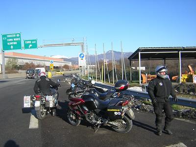 Giretto Lugano 09.12