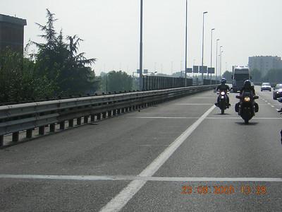 Giro Ciücianebia Crocedomini 25.09