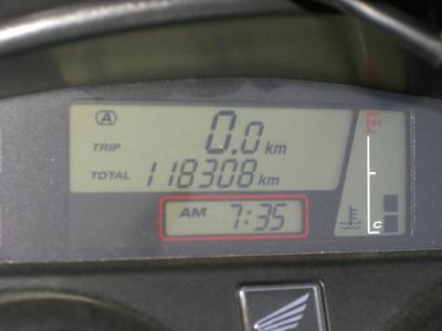 Knödeltreffen 03.04