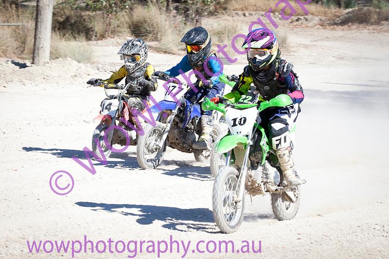 ATVWA Supercross # 2 2016