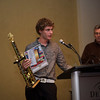 2012 Atlantic CMRC MX Banquet :