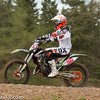 2012 Wide Open Racing Photo Shoot :