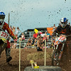 August 4, 2012 Riverglade MX :