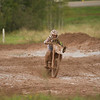 Sept 2012 Riverglade MX :