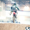 2013 Josh Damery Memorial Arenacross :