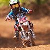 2013 Mill Hill MX :