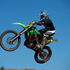 May 4, 2013 Riverglade Motocross :