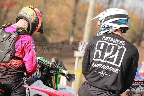 Ohio Motocross
