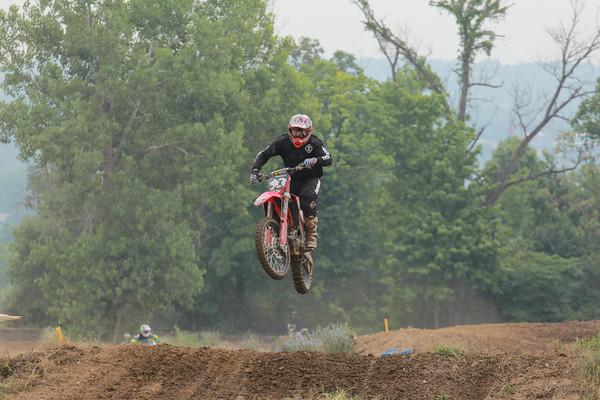 Dayton Motorcycle Club