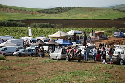 IV Prova Trofeo Sicilia MX 2012,