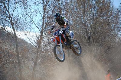 1° Prova Trofeo Sicilia MX 2012