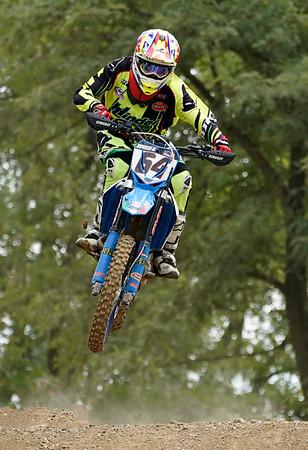 Motocross © Klaus Brodhage (3))