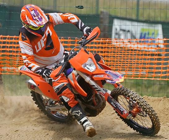 Motocross © Klaus Brodhage (24))