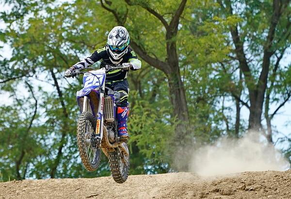Motocross © Klaus Brodhage (32))