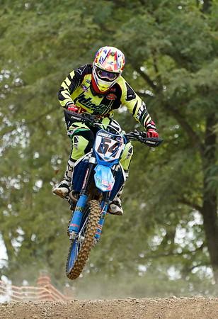 Motocross © Klaus Brodhage (4))