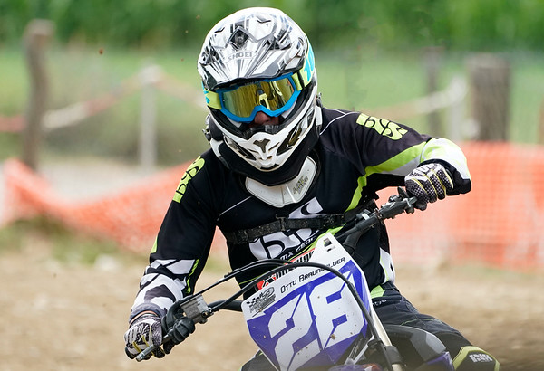 Motocross © Klaus Brodhage (19))