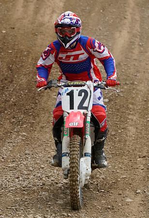 Motocross © Klaus Brodhage (7))