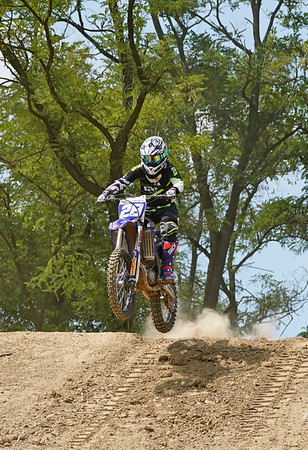 Motocross © Klaus Brodhage (29))