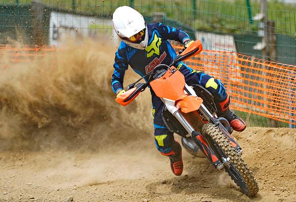 Motocross © Klaus Brodhage (22))