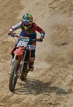Motocross © Klaus Brodhage (34))