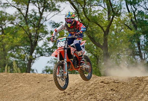 Motocross © Klaus Brodhage (26))