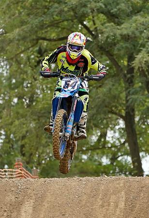 Motocross © Klaus Brodhage (2))