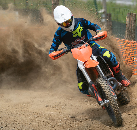 Motocross © Klaus Brodhage (23))