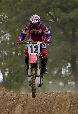 Motocross © Klaus Brodhage (6))