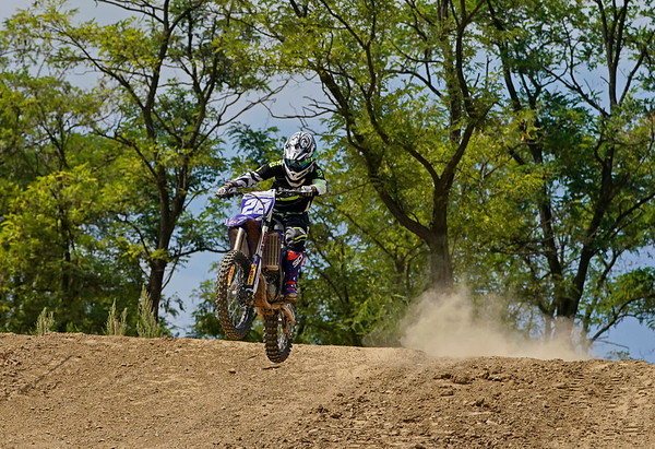 Motocross © Klaus Brodhage (36))