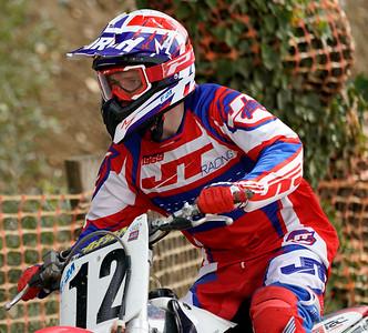 Motocross © Klaus Brodhage (8))