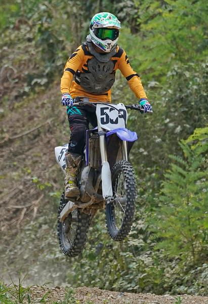 Motocross © Klaus Brodhage (31))