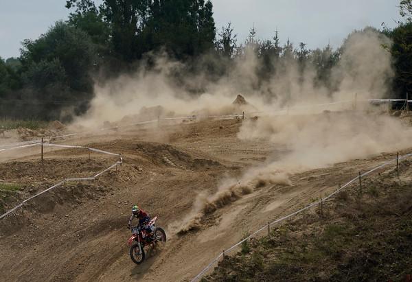 Motocross © Klaus Brodhage (27))