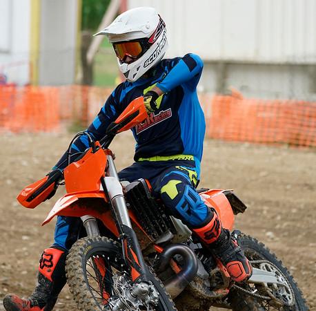 Motocross © Klaus Brodhage (12))