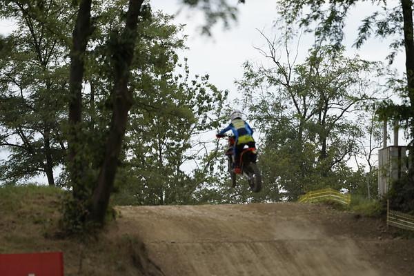 Motocross © Klaus Brodhage (13))
