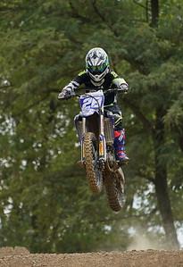 Motocross © Klaus Brodhage (5))