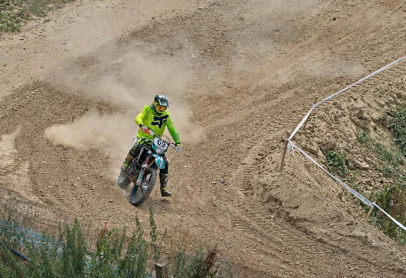 Motocross © Klaus Brodhage (35))