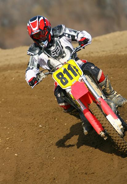 Motocross Norcal
