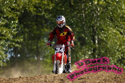 DBuck-20130614-6-14-13 Castle Rock-23